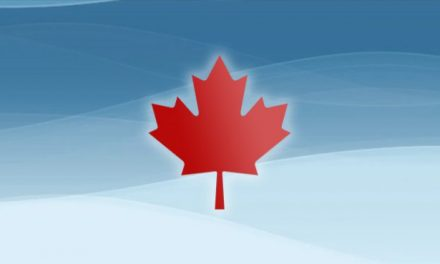 Council of Canadians share thoughts on NAFTA