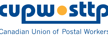CUPW Condemns Canada for Supporting US-Backed Coup in Venezuela